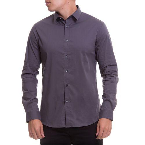 Camisas-Hombres_JASANTAL2_2137_1.jpg
