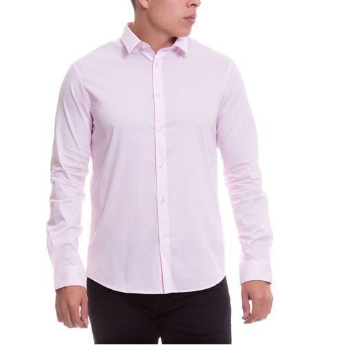 Camisas-Hombres_JASANTAL21719_AZM_1.jpg