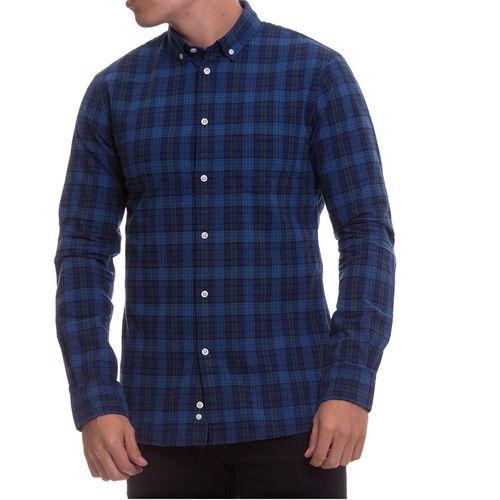 Camisas-Hombres_JAZUR_200_1.jpg