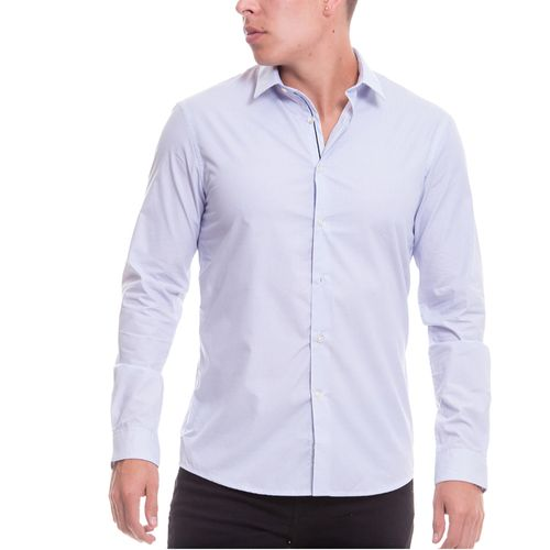 Camisas-Hombres_LACV_200_1.jpg