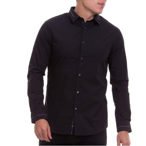 Camisas-Hombres_LAKO_02_1.jpg