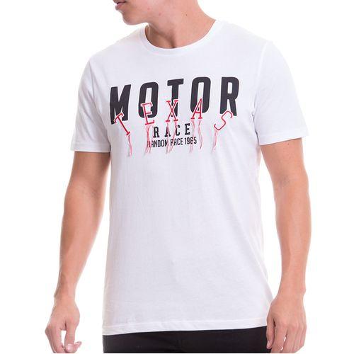 Camisetas-Hombres_LECLO_700_1.jpg