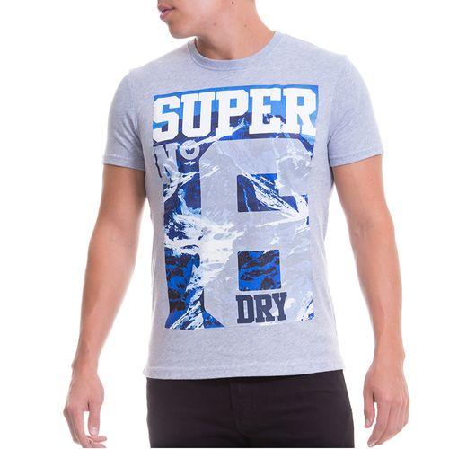 Camisetas-Hombres_M10016XP_EI7_1.jpg