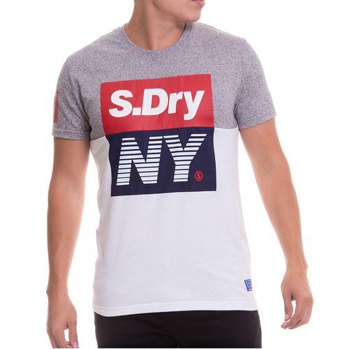 Camisetas-Hombres_M10018SP_FY3_1.jpg