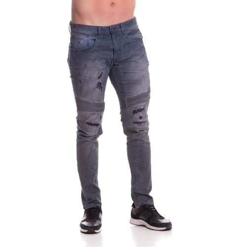 Jeans-Hombres_MA90500067C174R_010_1.jpg