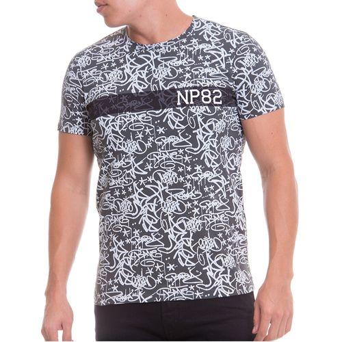 Camisetas-Hombres_NM1101148N000_GRC_1.jpg