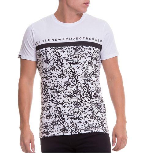 Camisetas-Hombres_NM1101149N000_BL_1.jpg
