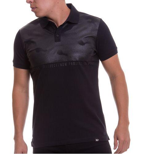 Camisetas-Hombres_NM1101163N000_NE_1.jpg