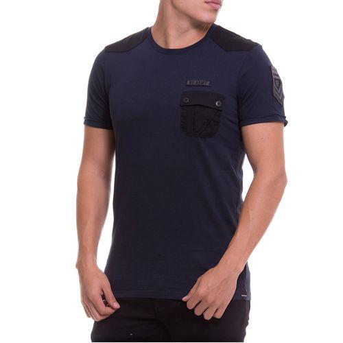 Camisetas-Hombres_NM1101170N000_AZO_1.jpg