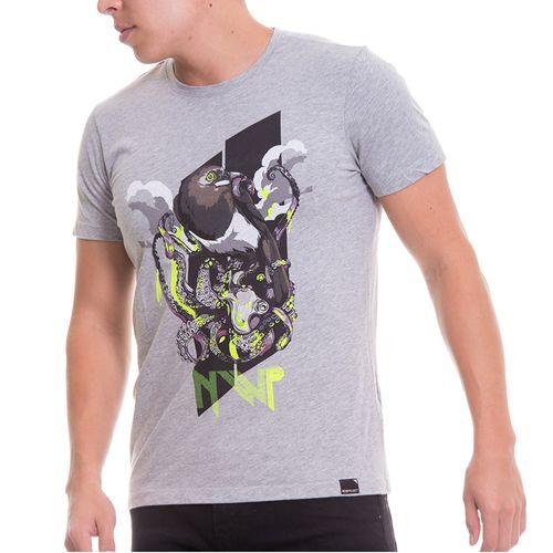 Camisetas-Hombres_NM1101173N000_GRC_1.jpg