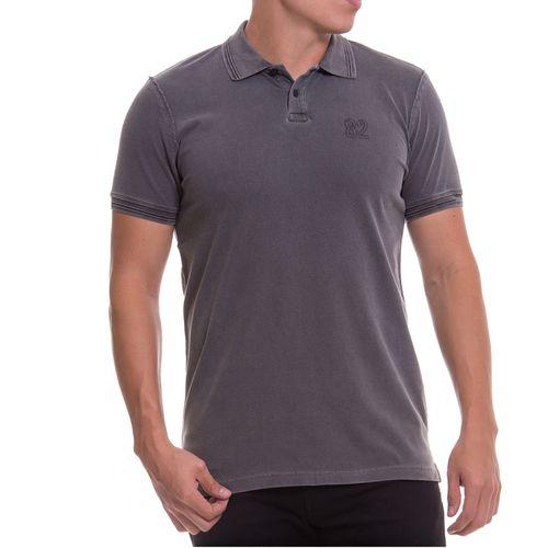 Camisetas-Hombres_NM1101180N000_NE_1.jpg