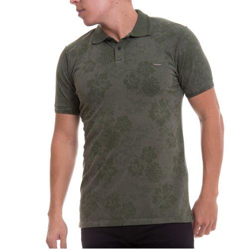 Camisetas-Hombres_NM1101181N000_VEO_1.jpg