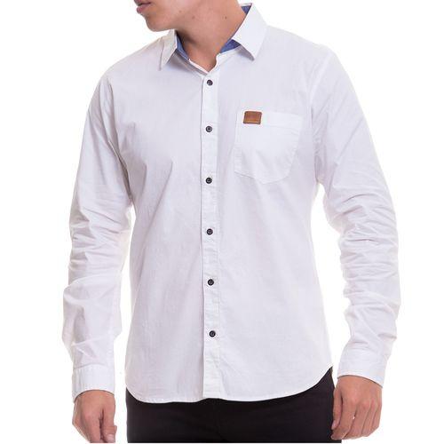 Camisas-Hombres_NM1200316N000_BL_1.jpg