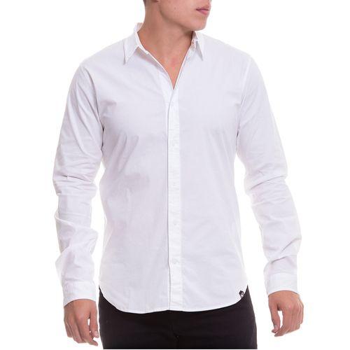 Camisas-Hombres_NM1200330N000_BL_1.jpg