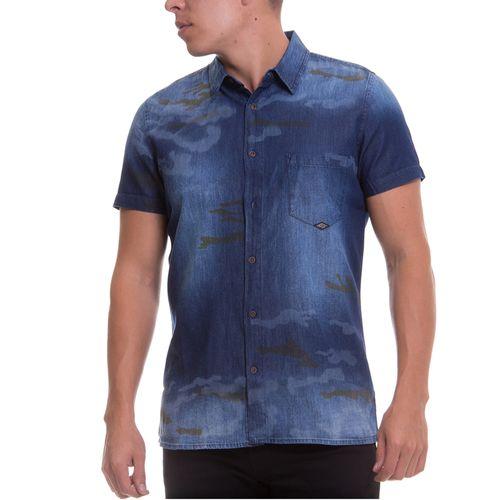 Camisetas-Hombres_NM1200342N000_AZM_1.jpg