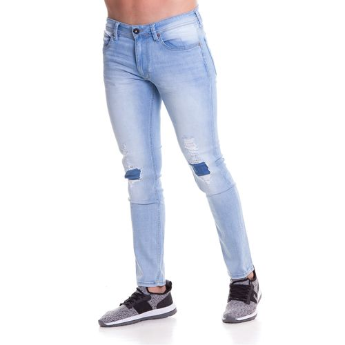 Jeans-Hombres_NM2100380N007_AZC_1.jpg