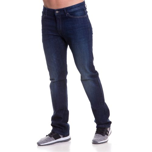 Jeans-Hombres_ROPLUS525732L_AZO_1.jpg