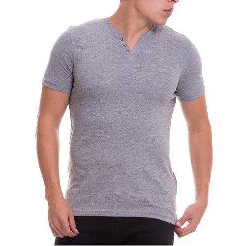 Camisetas-Hombres_SEBET_109_1.jpg
