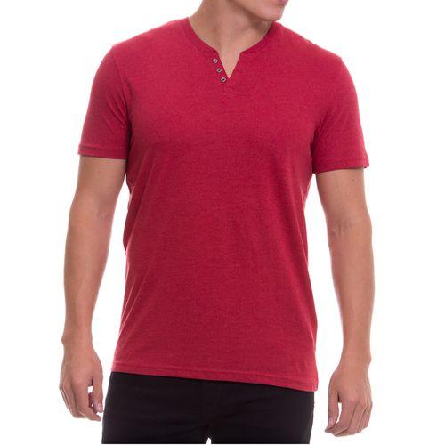 Camisetas-Hombres_SEBET_1475_1.jpg