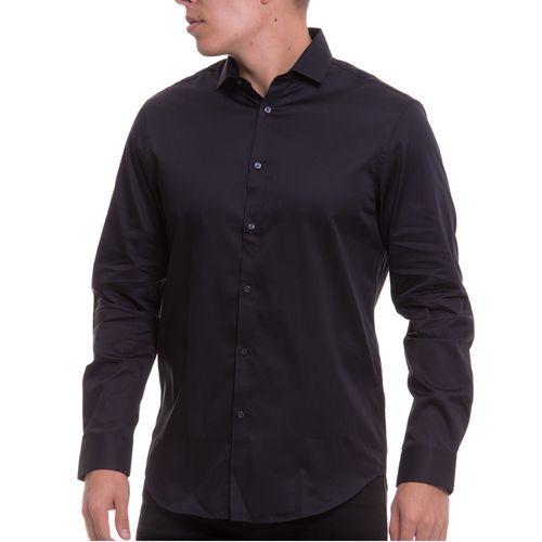 Camisas-Hombres_SHARANI_02_1.jpg