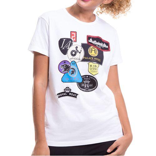 Camisetas-Hombres_W3791R00020994_001_1.jpg