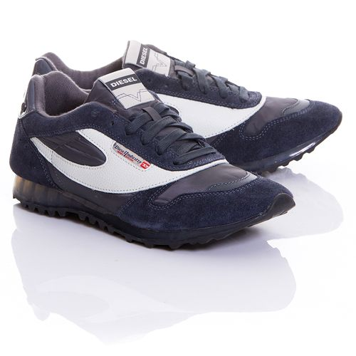 Zapatos-Hombres_y01221p0737_h6398_1