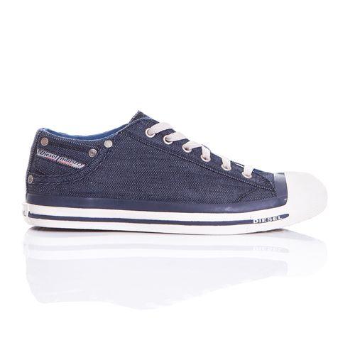 Zapatos-Hombres_0Y834PR413T6067_MU_1.jpg