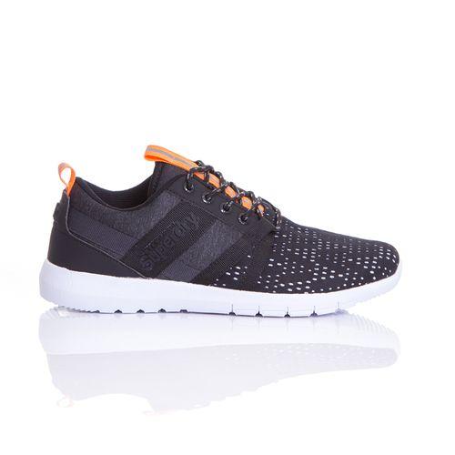 Zapatos-Hombres_MF1003SQ_NKM_1.jpg