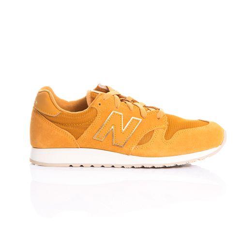 Zapatos-Mujeres_WL520MS-B_YELLOW_1.jpg