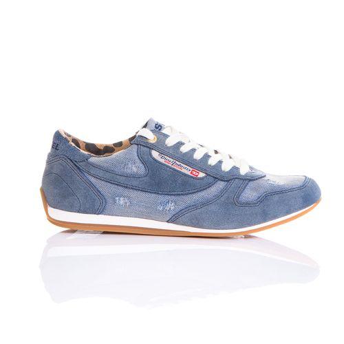 Zapatos-Mujeres_Y00643P0440_T6067_1.jpg