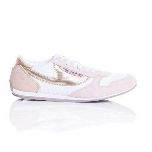 Zapatos-Mujeres_Y00643P1505_H6507_1.jpg