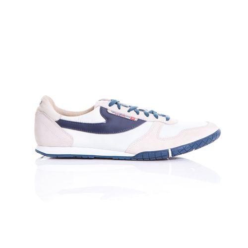 Zapatos-Hombres_Y00668PR126_H3368_1.jpg