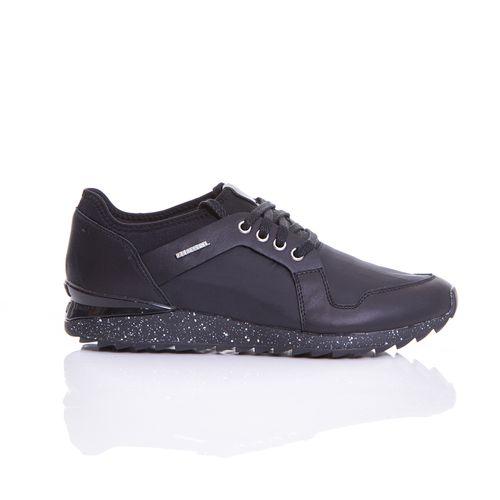 Zapatos-Hombres_Y00825P1504_T8013_1.jpg