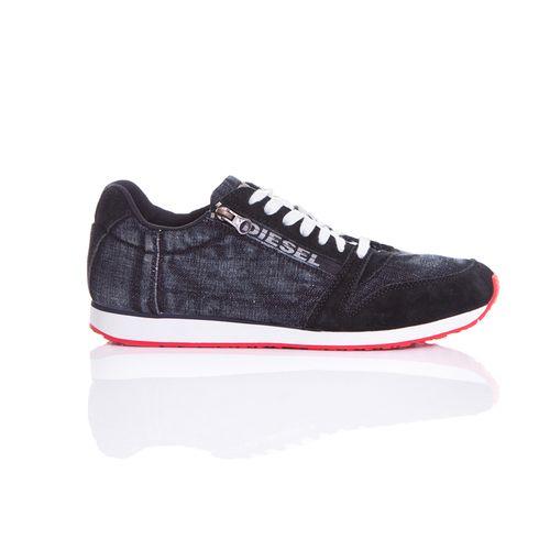 Zapatos-Hombres_Y00938PS310_T8013_1.jpg