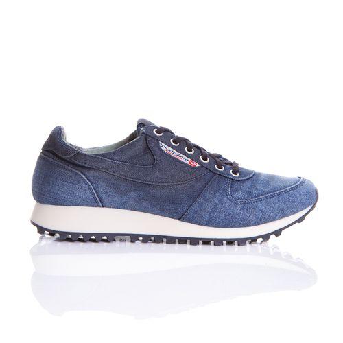 Zapatos-Mujeres_Y01100P0602H1729_AZM_1.jpg