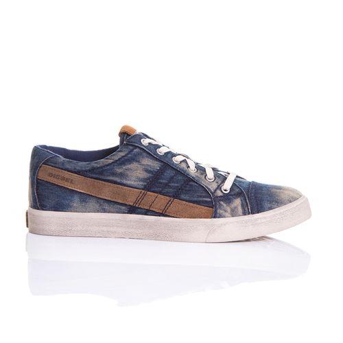 Zapatos-Hombres_Y01107PS310_T6067_1.jpg