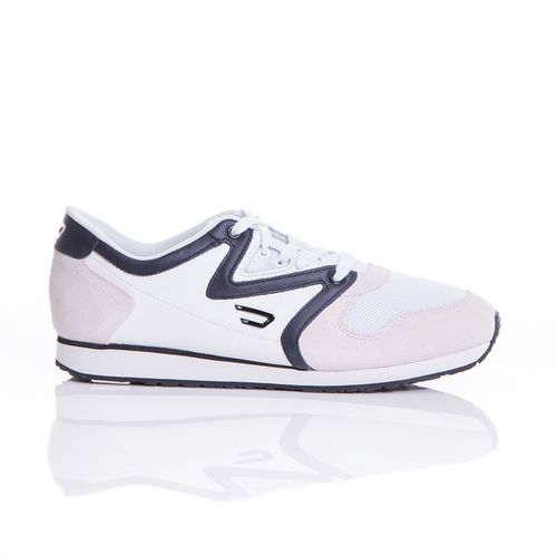 Zapatos-Hombres_Y01260P1037_H1527_1.jpg