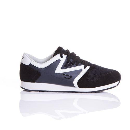 Zapatos-Hombres_Y01260P1037_H1532_1.jpg