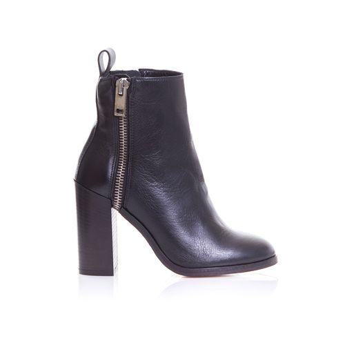 Zapatos-Mujeres_Y01431PR013_T8013_1.jpg