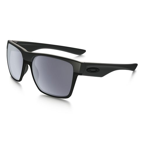 Gafas-Hombres_OO9350-03_03_1