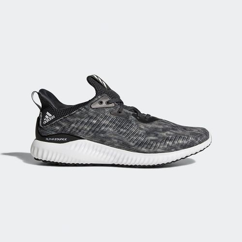 Zapatos-Hombres_CQ0777_BLACK_1