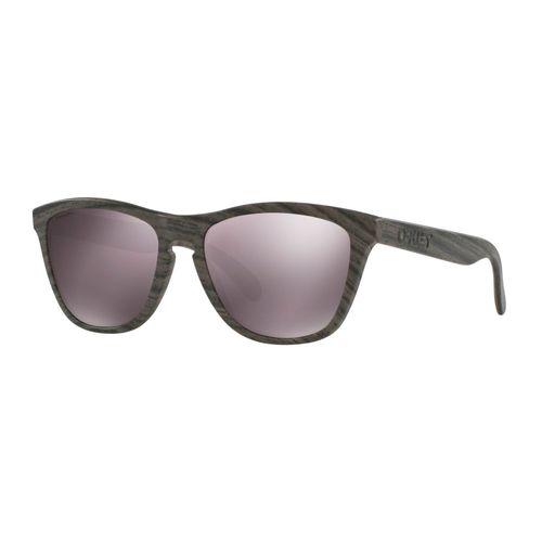 Gafas-Hombres_OO9013-89_MU_1