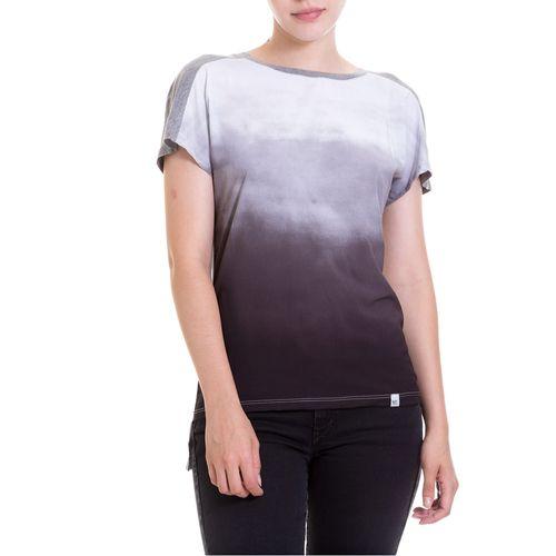 Camisetas-Mujeres_GF1100209N000_GRM_1.jpg