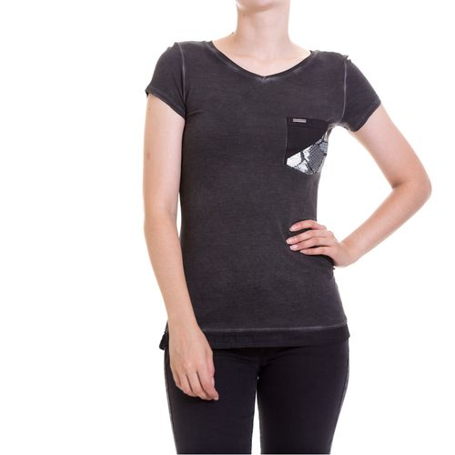 Camisetas-Mujeres_GF1100399N000_NE_1.jpg