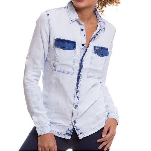 Camisas-Mujeres_GF1200214N000_AZC_1.jpg