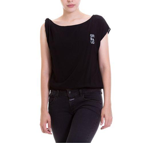 Camisetas-Mujeres_GF1300585N000_NE_1.jpg