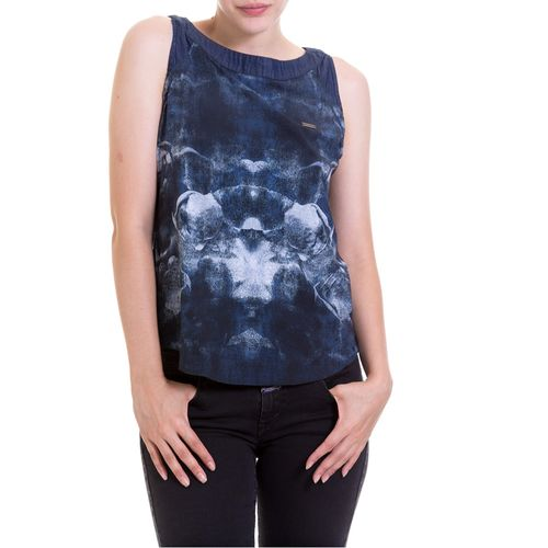 Camisetas-Mujeres_GF1300594N000_NE_1.jpg