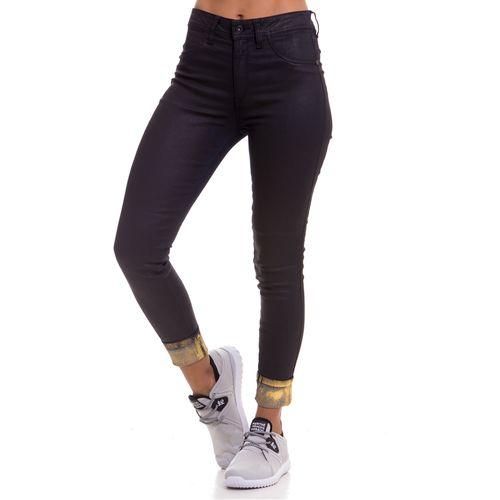 Jeans-Mujeres_GF2100287N006_AZO_1.jpg