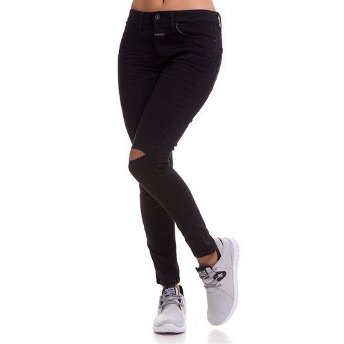 Jeans-Mujeres_GF2100323N001_NE_1.jpg
