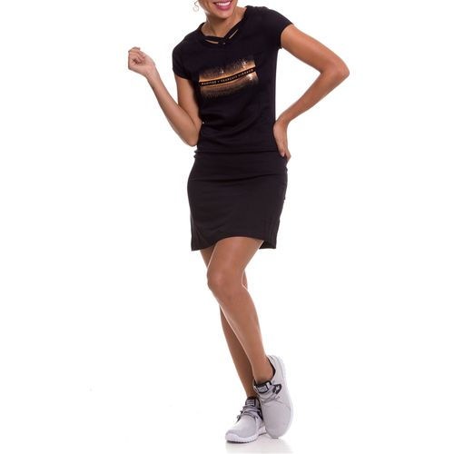 Faldas-Y-Vestidos-Mujeres_GF4300197N000_NE_1.jpg